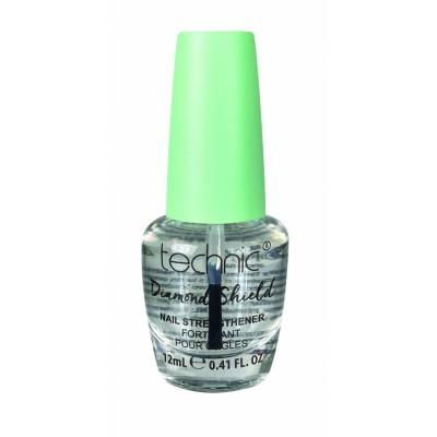 Technic Diamond Shield Nail Strengthener 12 ml