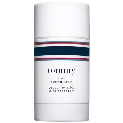 Tommy Hilfiger Tommy Deodorant Stick 75 ml