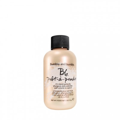 Bumble and Bumble Pret A Powder 56 g