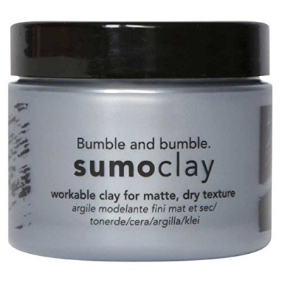 Bumble and Bumble Styling Sumoclay 45 ml