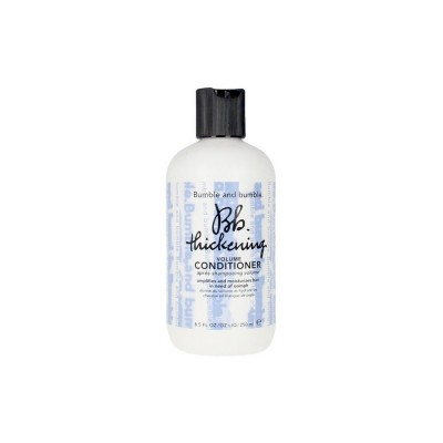 Bumble and Bumble Thickening Volume Conditioner 250 ml