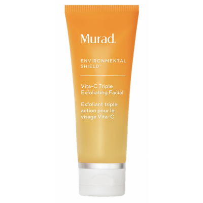 Murad Vita-C Triple Exfoliating Facial 80 ml