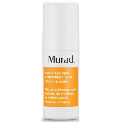 Murad E-Shield Rapid Age Spot Correcting Serum 10 ml