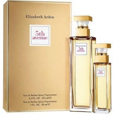 Elizabeth Arden 5th Avenue Set 125 ml + 30 ml