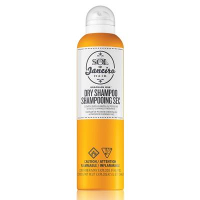 Sol de Janeiro Brazilian Joia Refreshing Dry Shampoo 113 g