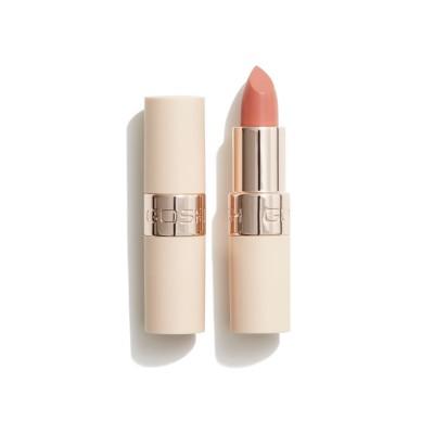 GOSH Luxury Nude Lips 001 Nudity 4 g