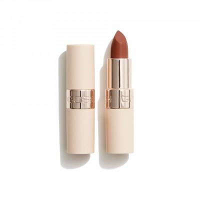GOSH Luxury Nude Lips 005 Bare 4 g