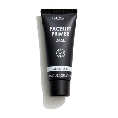 GOSH Facelift Primer Base 30 ml