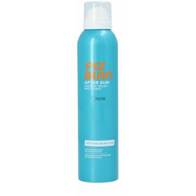 Piz Buin After Sun Spray Relief 200 ml