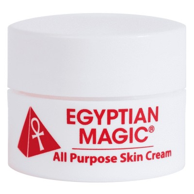 Egyptian Magic All Purpose Skin Cream 7,5 ml