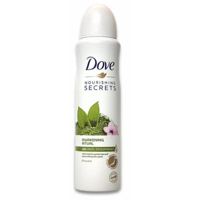 Dove Nourishing Secrets Awakening Ritual Deospray 150 ml