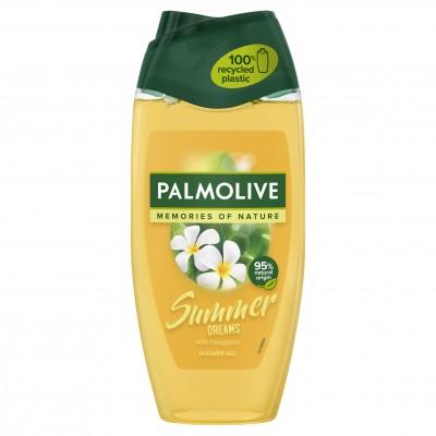 Palmolive Memories Of Nature Summer Dreams 250 ml