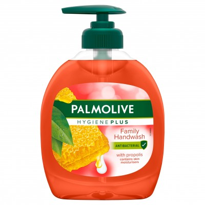 Palmolive Hygiene Plus Family 300 ml