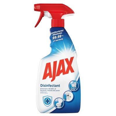 Ajax Disinfection Spray 500 ml