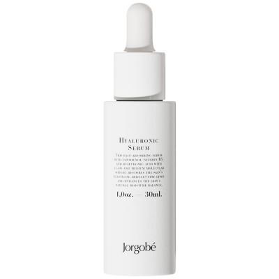 Jorgobé Hyaluronic Serum 30 ml