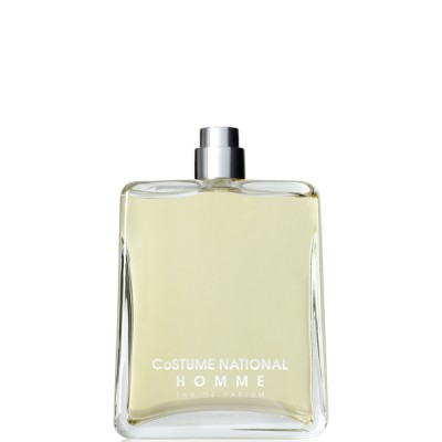 Costume National Scents Homme EDP 100 ml