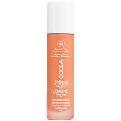 Coola Mineral Rosiliance BB Cream Golden SPF30 44 ml