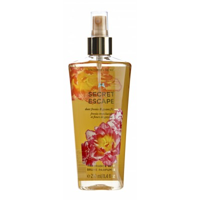 Image of   Victorias Secret Secret Escape 250 ml
