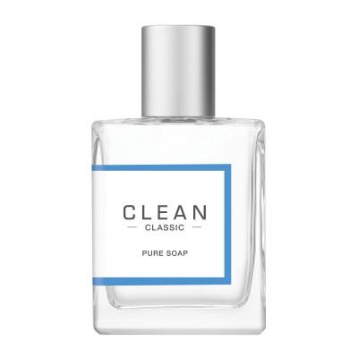 Clean Pure Soap EDP 60 ml