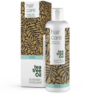Australian Bodycare Hair Care Mint 250 ml