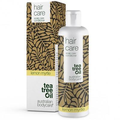 Australian Bodycare Hair Care Lemon Myrtle 250 ml