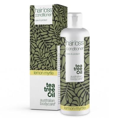 Australian Bodycare Hair Loss Conditioner Lemon Myrtle 250 ml