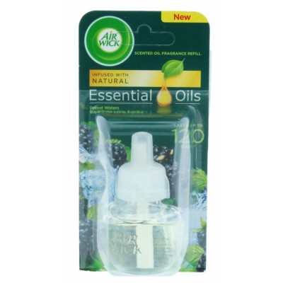 Air Wick Electric Refill Forest Pine 19 ml