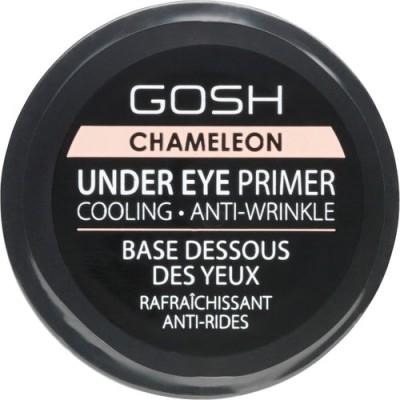 GOSH Under Eye Primer 001 Chameleon 2,5 g