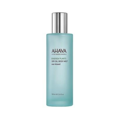 AHAVA Dry Oil Body Mist Sea Kissed 100 ml