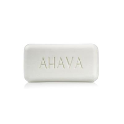 AHAVA Moisturizing Salt Soap 100 g