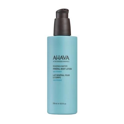 AHAVA Mineral Body Lotion Sea Kissed 250 ml