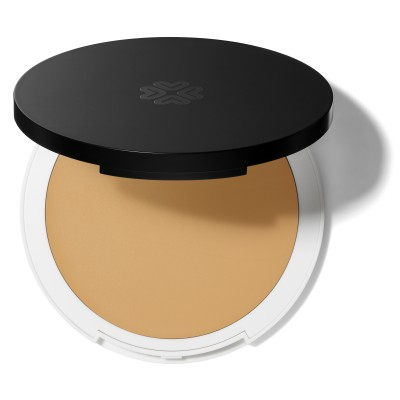 Lily Lolo Cream Foundation Linen 7 g