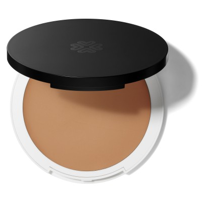 Lily Lolo Cream Foundation Satin 7 g