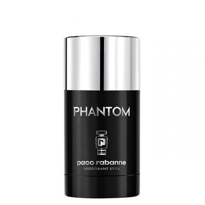 Paco Rabanne Phantom Deodorant Stick 75 g