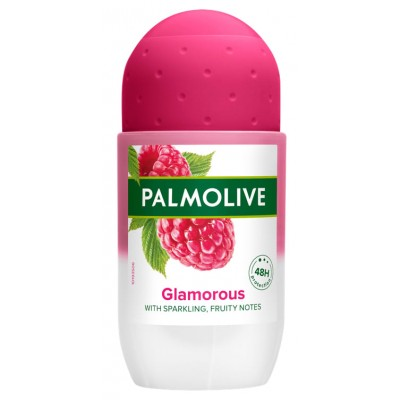 Palmolive Roll On Feel Glamorous 50 ml