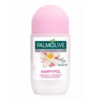 Palmolive Happyful Roll On 50 ml