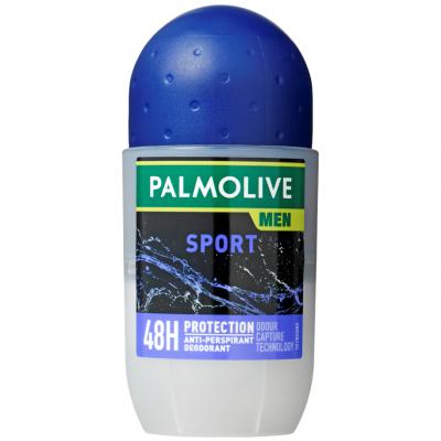 Palmolive Sport Roll On 50 ml