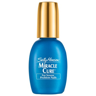 Image of   Sally Hansen Miracle Cure 13,3 ml