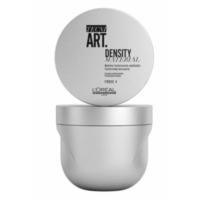 L'Oreal Tecni Art Volume Density Material Wax-Paste 100 ml