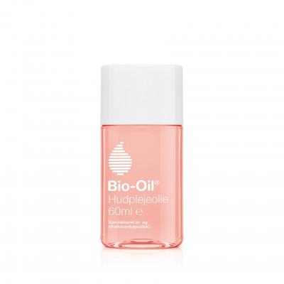 Bio-Oil Bio-Oil 60 ml