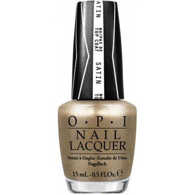 Image of   OPI Love Angel Music baby 15 ml