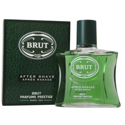 Brut Original Aftershave 100 ml