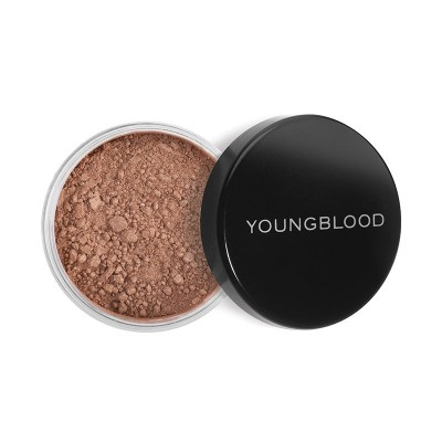 Image of   Youngblood Lunar Dust Dusk 8 g