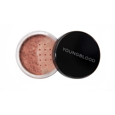 Image of   Youngblood Lunar Dust Sunset 8 g
