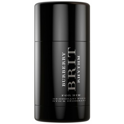 Burberry Brit Rhythm Man Deostick 75 g
