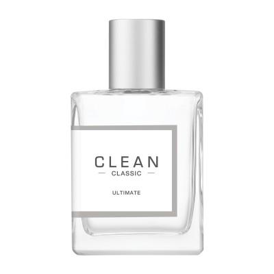 Clean Ultimate 60 ml