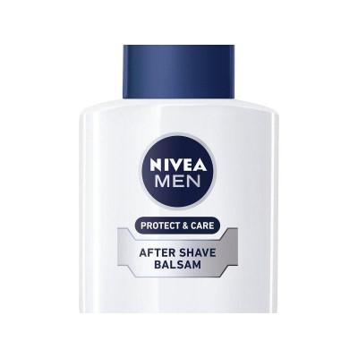 Nivea Men Replenishing Post Shave Balm 100 ml