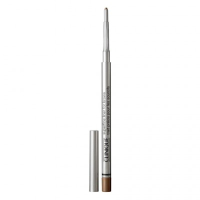 Clinique Superfine Liner for Brows Soft Brown 0.8 g