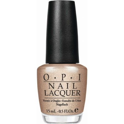 Image of   OPI Glitzerland 15 ml