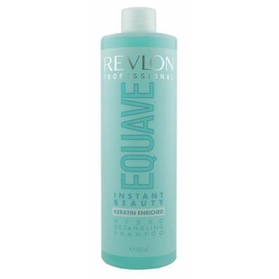 Image of   Revlon Equave Hydro Detangling Shampoo 750 ml